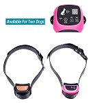 wireless-dog-fence-reviews-m-tronic