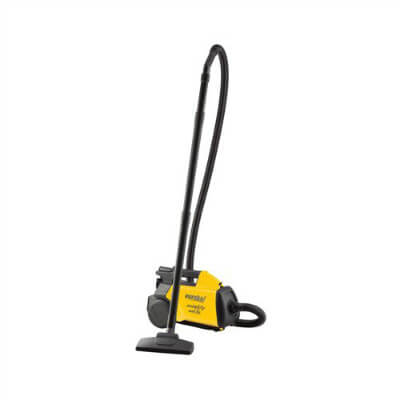 Eureka Mighty Mite Canister Vacuum Cleaner 3670G