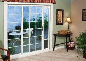 PetSafe Freedom Pet Door