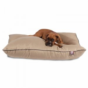 Super Value Pet Dog Bed